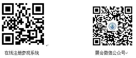 QQ截图20191016164019.png